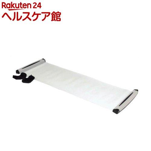 トーエイライト スライディングボード H-7437(1台入)【トーエイライト】【送料無料】