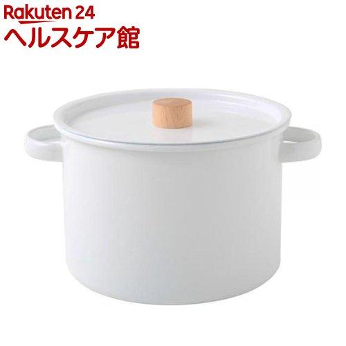 カイコ パスタパン(1コ入)【カイコ(Kaico)】【送料無料】