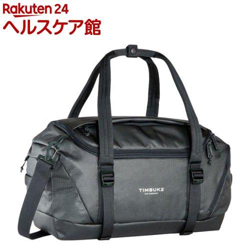 ティンバック2 クエストダッフル S Surplus 252324730(1コ入)【TIMBUK2(ティンバック2)】【送料無料】