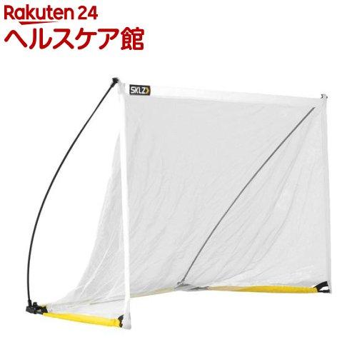サッカー クイックスター スーパーライト サッカーゴール(1セット)【SKLZ(スキルズ)】