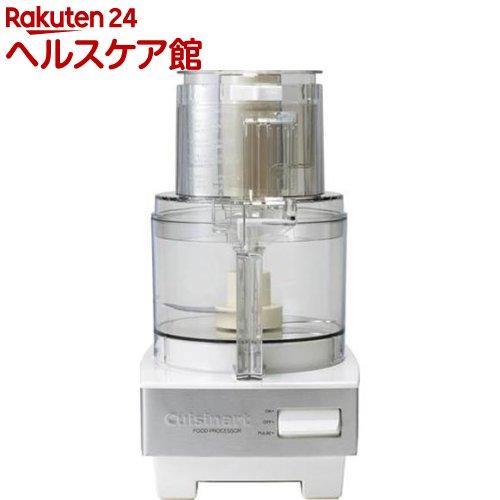 フードプロセッサー DLC-191J(1台)【送料無料】