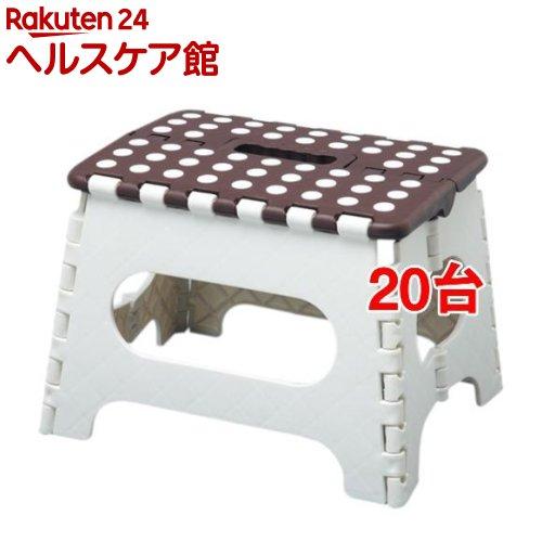 ホワイトセノ・ビー 22cm(20台セット)【セノ・ビー】