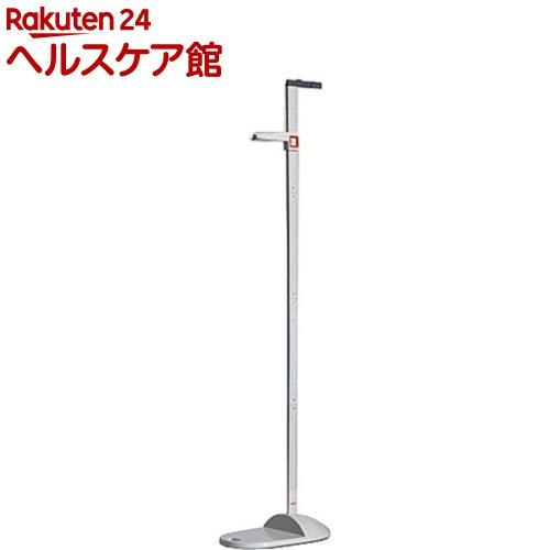 ポータブル身長計 seca213(1台)【送料無料】