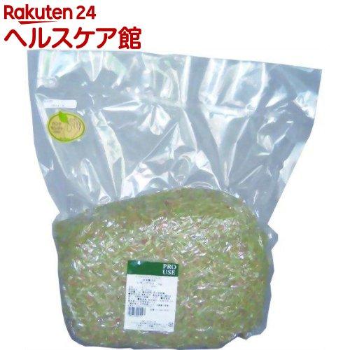 生活の木 レモングラス(1kg)【生活の木】【送料無料】