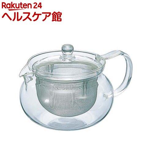 ハリオ メイルオーダー HARIO 茶茶急須 丸 1コ入 CHJMN-70T 700mL 絶品