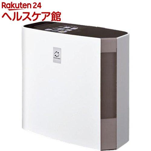 コロナ 加湿器 UF-H5018R-T(1台)【コロナ(CORONA )】【送料無料】