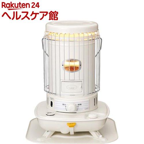 コロナ 石油ストーブ SL-5118-W(1台)【コロナ(CORONA )】【送料無料】