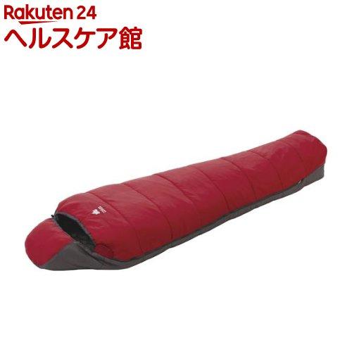 ロゴス ウルトラコンパクトアリーバ・-6(1枚)【ロゴス(LOGOS)】