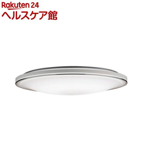 東芝 LEDシーリングライト リモコン 別売 LEDH84608-LC 1台(1台)【送料無料】