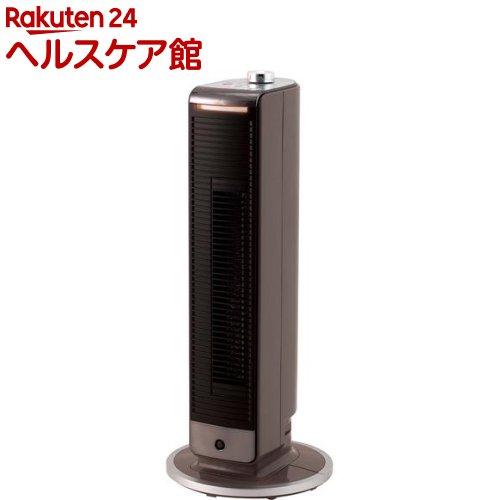 コイズミ ホット&クール ミニ KHF-0888/T(1台)【コイズミ】【送料無料】