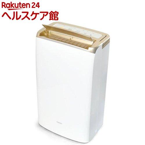ベルソス コンプレッサー式除湿機 ホワイト VS-540(1台)【ベルソス】【送料無料】