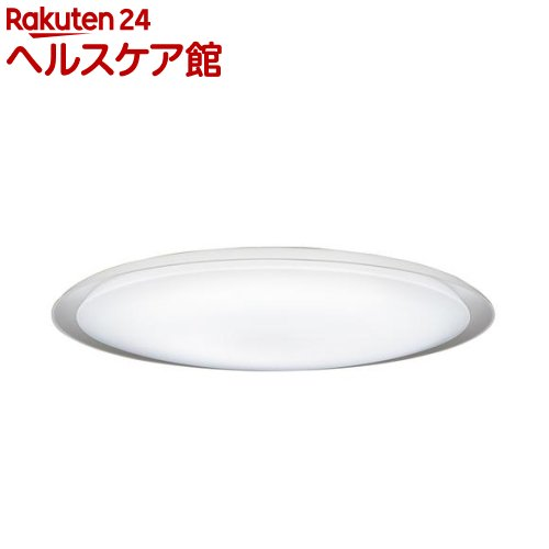 東芝 LEDシーリングライト LEDH81801-LC 1台(1台)【送料無料】