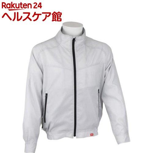 セフティー3 草刈り作業用 空調ジャケット 涼刈 SKJ-LL(1コ)【セフティー3】
