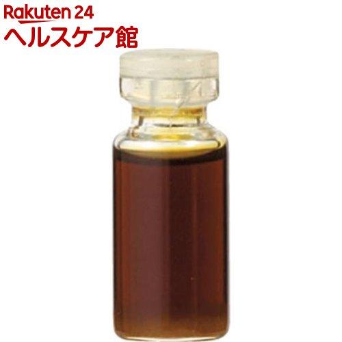 ハーバルライフ 花精油 カーネーションAbs.(3mL)【ハーバルライフ】【送料無料】