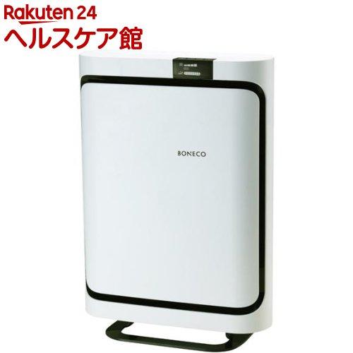 ボネコ 空気清浄器 ハイエンドモデル 約20畳対応(1台)【送料無料】