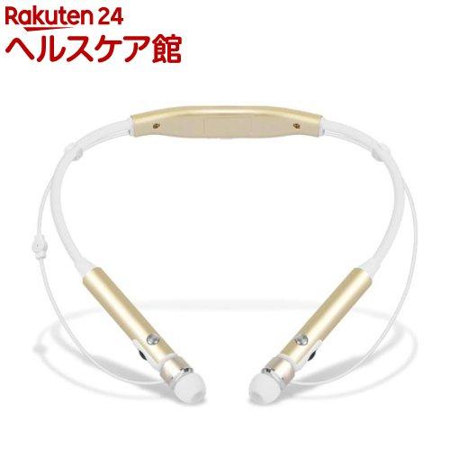 ケンブン スーパー集音器 シャンパンゴールド KBS0001(1コ入)