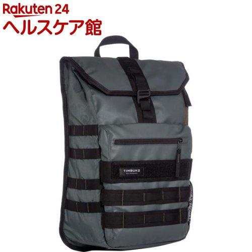 ティンバック2 バックパック スパイアパック Surplus 30634730(1コ入)【TIMBUK2(ティンバック2)】