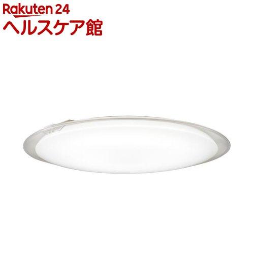 東芝 LEDシーリングライト LEDH82802Y-LC 1台(1台)【送料無料】