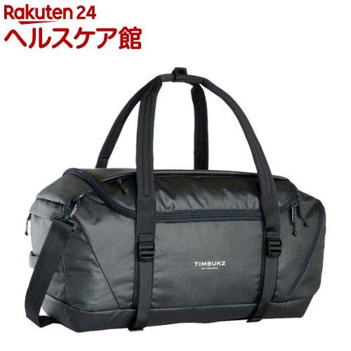 ティンバック2 クエストダッフル M Surplus 252344730(1コ入)【TIMBUK2(ティンバック2)】【送料無料】