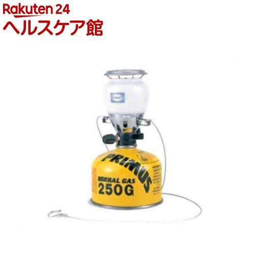 PRIMUS(プリムス) 2245ランタン IP-2245A-S(1コ入)【PRIMUS(プリムス)】【送料無料】