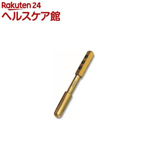 GSR-G(1本入) ゴールドゲルマニウムスリムローラー ゴールド GSR-G(1本入), 宮地楽器 ミュージックオンライン:48863a66 --- sunward.msk.ru
