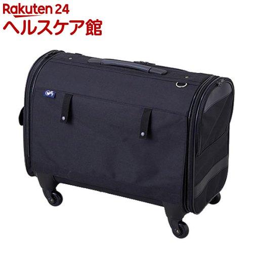 キャリーバッグ ニュー Lサイズ(1コ入)【送料無料】