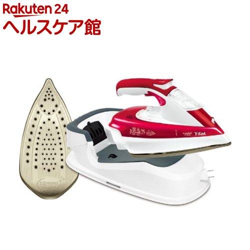 ティファール フリームーブ パワー 9985 FV9985J0(1コ入)【ティファール(T-fal)】