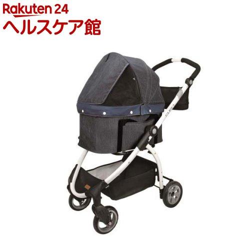 ペットカート クレオ(1コ入)【送料無料】