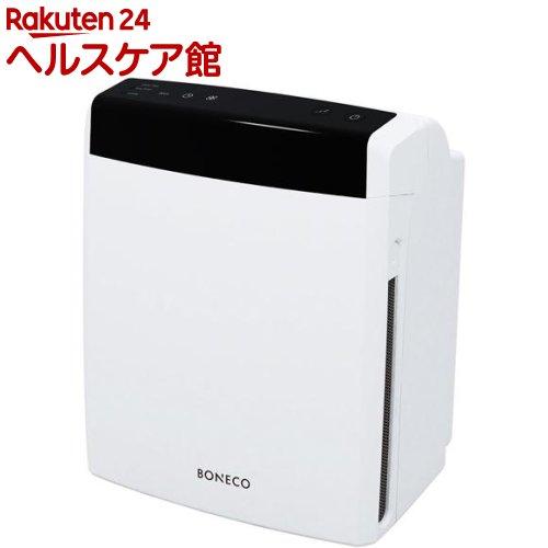 ボネコ 空気清浄器 コンパクトモデル 約10畳対応(1台)【送料無料】
