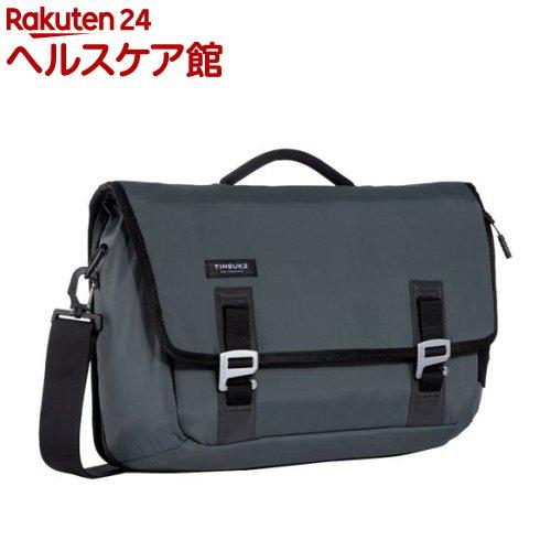 ティンバック2 コマンドメッセンジャーバッグ S Surplus 17424730(1コ入)【TIMBUK2(ティンバック2)】