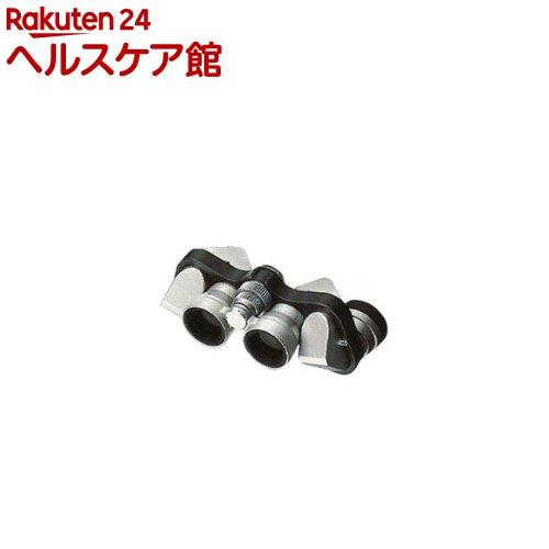 ニコン ミクロン 6*15 CF(1台)【送料無料】