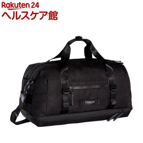 ティンバック2 ザ・トリッパー Jet Black S 589-2-6114(1コ入)【TIMBUK2(ティンバック2)】【送料無料】