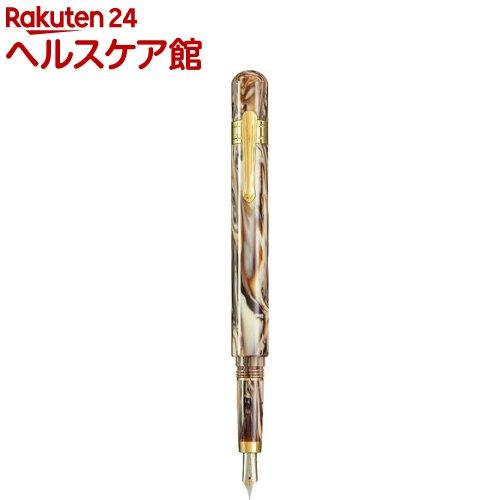 TACCIA コヴェナント 万年筆 TCV-14F-PS-M/A(1本)【TACCIA】