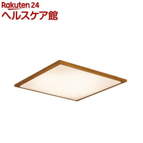 東芝 LEDシーリングライト リモコン 別売 LEDH81753-LC 1台(1台)【送料無料】
