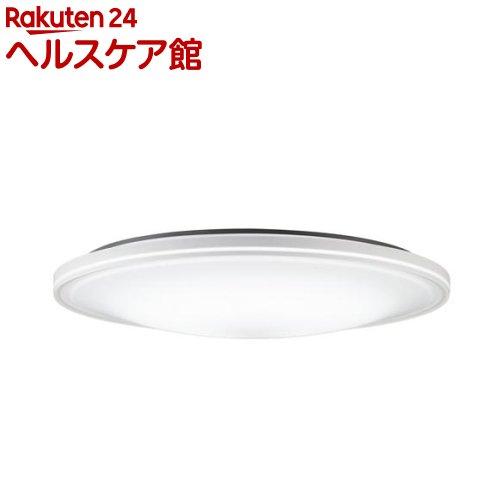 東芝 LEDシーリングライト リモコン 別売 LEDH84648-LC 1台(1台)【送料無料】