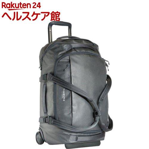 ティンバック2 キャリーバッグ クエストローリングダッフル M Surplus 252944730(1コ入)【TIMBUK2(ティンバック2)】