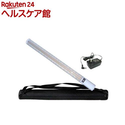 LPL LEDスティックライトプロ VLS-3700FX L26111(1コ入)