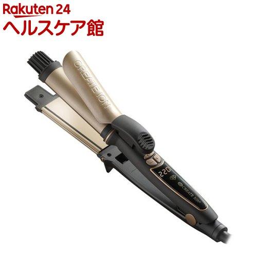 クレイツイオン ハイブリッド2ウェイ 32mm RCISC-G32HY(1台)【クレイツ】