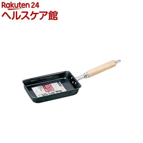 厳選素材 鉄玉子焼き GR-9746(1コ入)