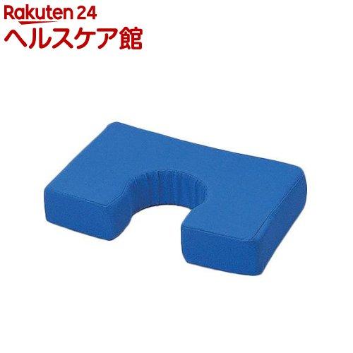 うつぶせ枕(1コ入)