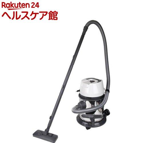 SK11 乾湿両用掃除機 20L SVC-200SCL-FP(1台)【SK11】【送料無料】