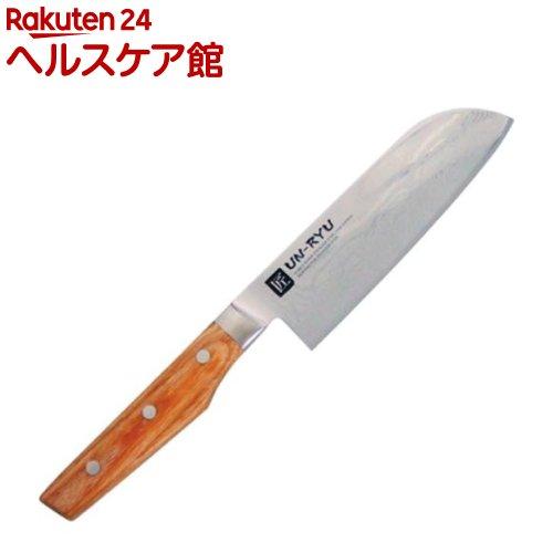 匠 うんりゅう 菜切り庖丁 34500(1コ入)【送料無料】