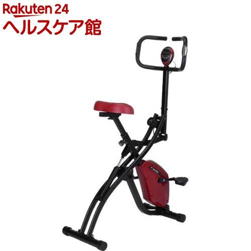 アルインコ ホースライダーバイク4618(1台)【アルインコ(ALINCO)】