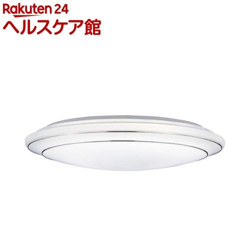 東芝 LEDシーリングライト リモコン 別売 LEDH82613N-LC 1台(1台)【送料無料】
