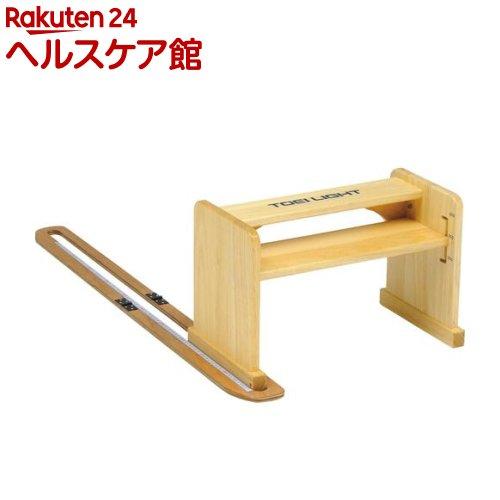 トーエイライト 長座体前屈測定器3 T2792(1台入)【トーエイライト】