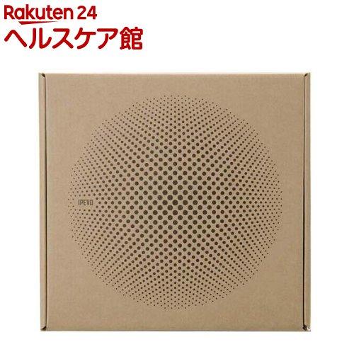 WEB会議高性能スピーカーフォン MM-MC29(1コ入)【送料無料】