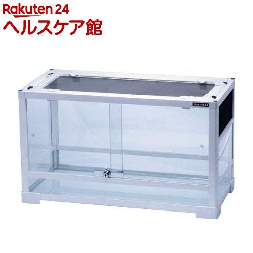 パンテオン ホワイト WH6035(1コ入)【送料無料】