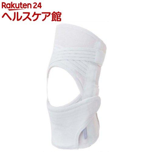 骨骨先生の新ひざ用サポートベルト 左右兼用 L-LLサイズ(2枚入)【骨骨先生】【送料無料】