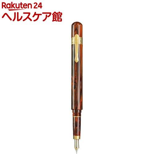 TACCIA コヴェナント 万年筆 TCV-14F-PW-F/A(1本)【TACCIA】