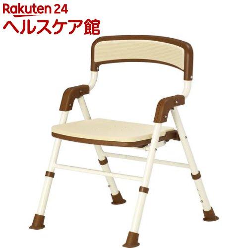 シャワーバスターII 折りたたみタイプ(1コ入)【送料無料】